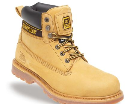 Electrical & Others Parts Caterpillar Shoes 1 caterpillar_shoes