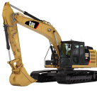 Our Services Heavy Equipment Rental